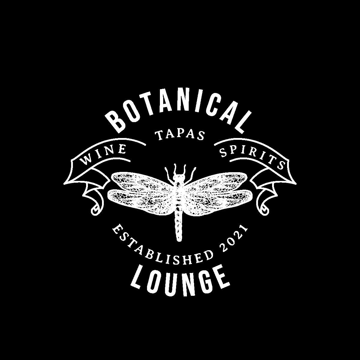 Botanical Lounge